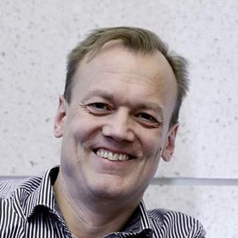 Antti Leijala