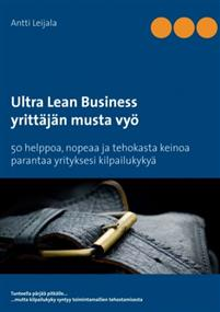 ultra-lean-business