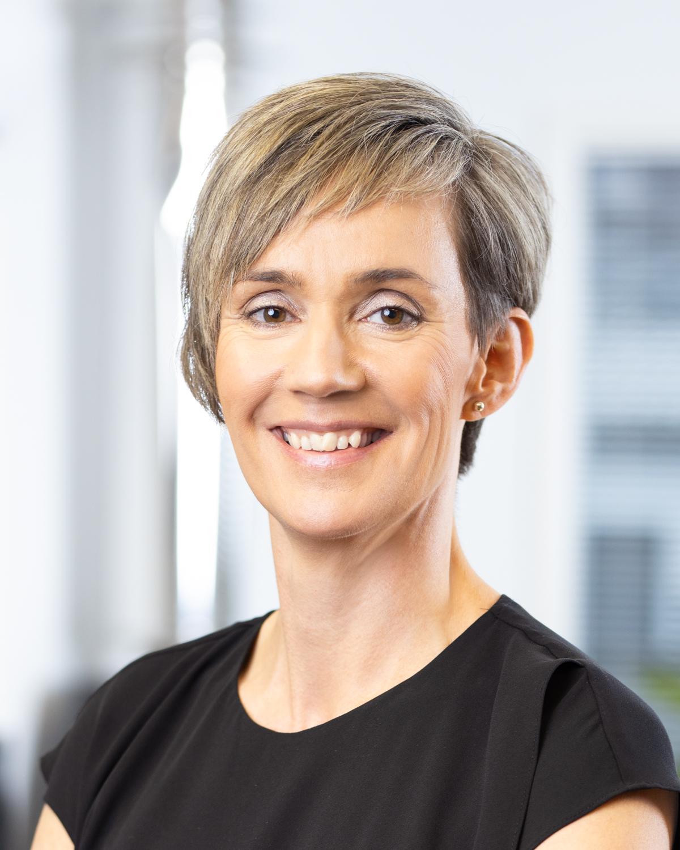 Tanja Kärki
