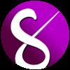 Sinuntilit_logo_199x200